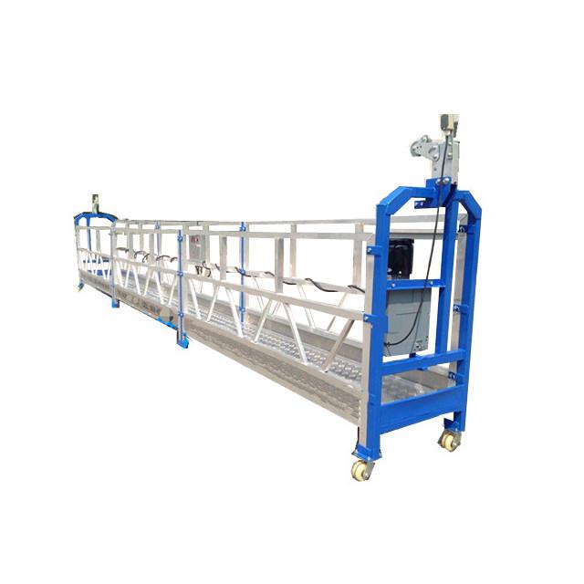 galvanisert-suspendert-antenne-arbeids-plattform-pris (2)