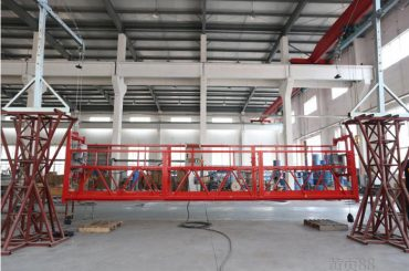 heising-hanging-basket-arkitektonisk bruk (3)