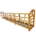 Utstyr for rengjøring av tauplater (1)