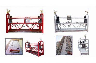 Utstyr for rengjøring av tauplater og vinduer (4)